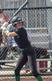 Macie Hutchinson Softball Recruiting Profile