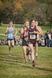 Graham Ferguson Men's Track Recruiting Profile