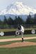 Brendan Lee Baseball Recruiting Profile