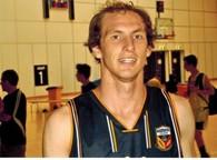 Jarrod Russell's Men's Basketball Recruiting Profile