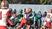 Jack Martin Football Recruiting Profile