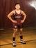 Brayan Gonzalez Wrestling Recruiting Profile