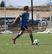 Jordan Becker Men's Soccer Recruiting Profile