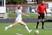 Zoie Althoff Women's Soccer Recruiting Profile