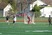 Lily Cain Women's Lacrosse Recruiting Profile