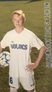 "Nicholas ""Nick"" Hollingsworth Men's Soccer Recruiting Profile"