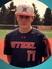 Joseph Hackal Baseball Recruiting Profile