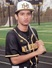 Ethan Joseph Baseball Recruiting Profile