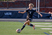 McKenzie Lloyd Women's Soccer Recruiting Profile