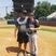 Jeffrey Milanovich Baseball Recruiting Profile