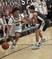 Tyler Cuff Men's Basketball Recruiting Profile