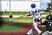 Titus Atkins Baseball Recruiting Profile