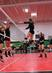 Sophia Dalziel Women's Volleyball Recruiting Profile