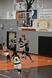 Kayleigh Hardwick Women's Basketball Recruiting Profile