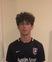 Patricio Solis Men's Soccer Recruiting Profile