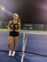 Amanda Aponte Women's Tennis Recruiting Profile