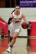 Beryl Dannis Women's Basketball Recruiting Profile