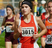 Marinah Vargo Women's Track Recruiting Profile