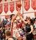 Trey Ramstad Men's Basketball Recruiting Profile