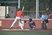 Dylan Maxcey Baseball Recruiting Profile