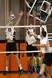 Sean Dillon Men's Volleyball Recruiting Profile
