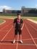 Bryan Pulido Men's Track Recruiting Profile