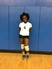 Afua Nyela Waiss Women's Volleyball Recruiting Profile