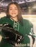 Addison Morey Women's Ice Hockey Recruiting Profile