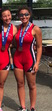Briggs Negron Women's Rowing Recruiting Profile