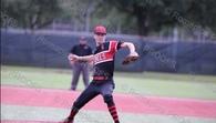 Travis Cross's Baseball Recruiting Profile