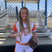 Claire Duenckel Softball Recruiting Profile