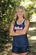 Bailey Pounds Women's Track Recruiting Profile