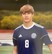 (James) Bradley Hungerbuhler Men's Soccer Recruiting Profile