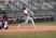 Cameron Greenway Baseball Recruiting Profile