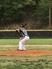 Colten Foster Baseball Recruiting Profile