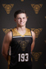 Treyton Tebbs Men's Basketball Recruiting Profile