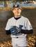 Gary Ford Baseball Recruiting Profile