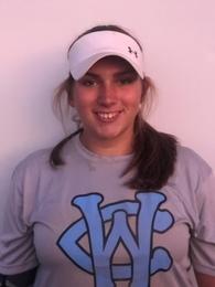Maggie Fitzgerald's Softball Recruiting Profile