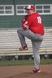 Trevor Smoot Baseball Recruiting Profile