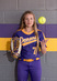 Ashlyn Welch Softball Recruiting Profile