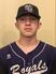Cameron DeJournett Baseball Recruiting Profile