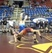 David Kalayanaprapruit Wrestling Recruiting Profile