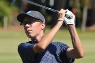 Michael Vick's Men's Golf Recruiting Profile