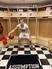 Finn Oppenheimer Men's Basketball Recruiting Profile