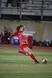 Camryn Beisch Women's Soccer Recruiting Profile