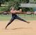 Julia DeGirolamo Softball Recruiting Profile