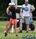 Hailey Pendleton Women's Golf Recruiting Profile