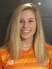 Emma Hall Women's Soccer Recruiting Profile