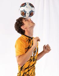 Caio Barretta Ferreira's Men's Soccer Recruiting Profile
