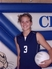 Stephanie Busse Women's Volleyball Recruiting Profile